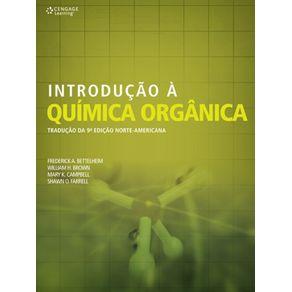 Introducao-a-quimica-organica