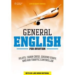 General-english-for-aviation