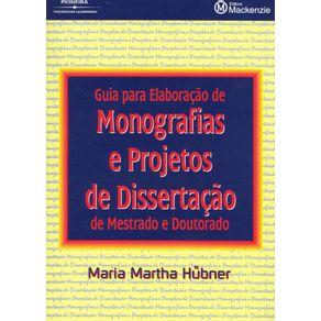 Guia-para-elaboracao-de-monografias-e-projetos-de-dissertacao-de-mestrado-e-doutorado