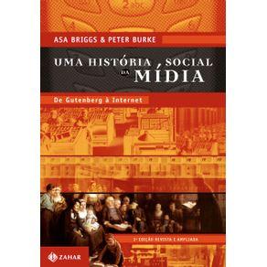 Uma-historia-social-da-midia--De-Gutenberg-a-internet