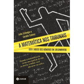 A-Matematica-nos-tribunais--Uso-e-abuso-dos-numeros-em-julgamentos