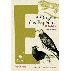 A-origem-das-especies-de-Darwin--Uma-biografia
