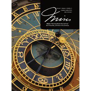 MISES-1--Revista-Interdisciplinar-de-Filosofia-Direito-e-Economia-–-Edicao-1-–-2013--Volume-I-Na1-