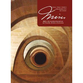 MISES-2--Revista-Interdisciplinar-de-Filosofia-Direito-e-Economia-–-Edicao-2-–-2013--Volume-I-Na2-