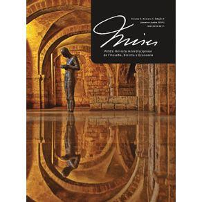 MISES-3--Revista-Interdisciplinar-de-Filosofia-Direito-e-Economia-–-Edicao-3-–-2014--Volume-II-Na1-