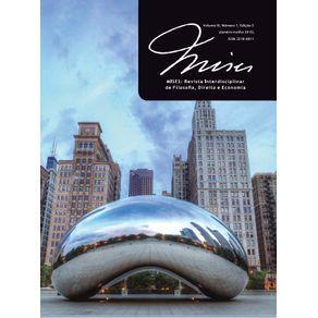 MISES-5--Revista-Interdisciplinar-de-Filosofia-Direito-e-Economia-–-Edicao-5-–-2015--Volume-III-Na1-