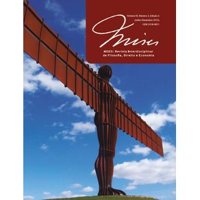 MISES-6--Revista-Interdisciplinar-de-Filosofia-Direito-e-Economia-–-Edicao-6-–-2015--Volume-III-Na2-