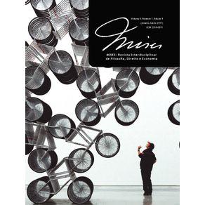 MISES-9--Revista-Interdisciplinar-de-Filosofia-Direito-e-Economia-–-Edicao-9-–-2017--Volume-I-Na1-