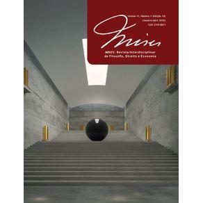 MISES-10--Revista-Interdisciplinar-de-Filosofia-Direito-e-Economia-–-Edicao-10-–-2018--Volume-VI-Na1-
