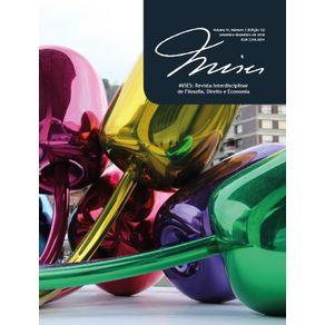 MISES-12--Revista-Interdisciplinar-de-Filosofia-Direito-e-Economia-–-Edicao-12-–-2018--Volume-VI-Na-3-