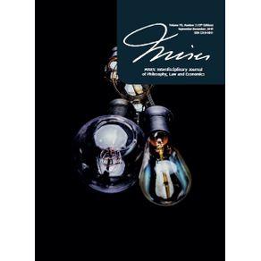 MISES-15--Revista-Interdisciplinar-de-Filosofia-Direito-e-Economia-–-Edicao-15-–-2019--Volume-VII-Na-3-