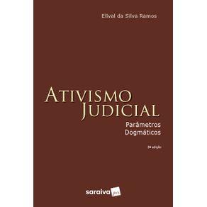 Ativismo-judicial---2a-edicao-de-2015
