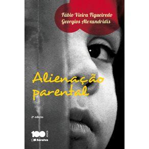 Alienacao-parental---2a-edicao-de-2014