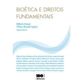 Bioetica-e-direitos-fundamentais---1a-edicao-de-2012