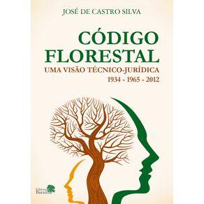 c_digo_florestal_uma_vis_o_tecnica_e_juridica_capa_site