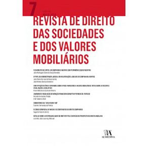Revista-de-Direito-das-Sociedades-e-dos-Valores-Mobiliarios-v.9