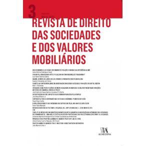 Revista-de-Direito-das-Sociedades-e-dos-Valores-Mobiliarios-v.3