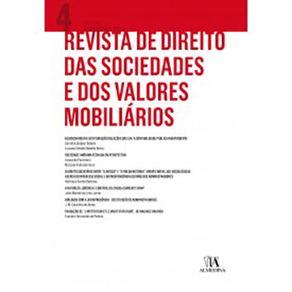 Revista-de-Direito-das-Sociedades-e-dos-Valores-Mobiliarios-v.4