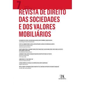 Revista-de-Direito-das-Sociedades-e-dos-Valores-Mobiliarios-v.7