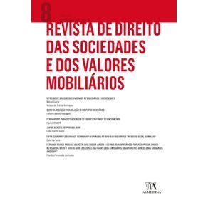Revista-de-Direito-das-Sociedades-e-dos-Valores-Mobiliarios-v.8