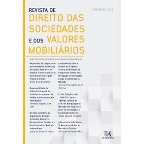 Revista-de-Direito-das-Sociedades-e-dos-Valores-Mobiliarios-Ed.-Comemorativa-2018