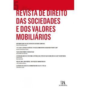 Revista-de-direito-das-sociedades-e-dos-valores-mobilarios