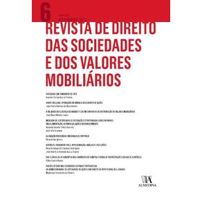 Revista-de-Direito-das-Sociedades-e-dos-Valores-Mobiliarios-v.6