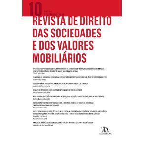Revista-de-Direito-das-Sociedades-e-dos-Valores-Mobiliarios-v.10