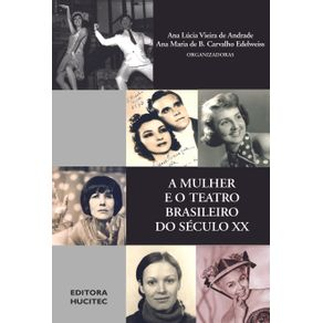 A-mulher-e-o-teatro-brasileiro-do-Seculo-XX