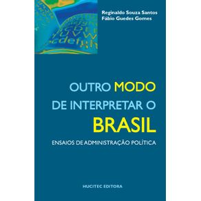 Outro-Modo-de-Interpretar-o-Brasil
