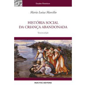 Historia-Social-da-Crianca-Abandonada