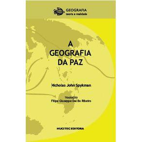 A-geografia-da-paz