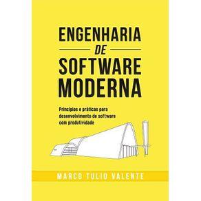 Engenharia-de-Software-Moderna