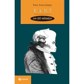 Kant-em-90-minutos--1724-1804-