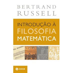 Introducao-a-filosofia-matematica