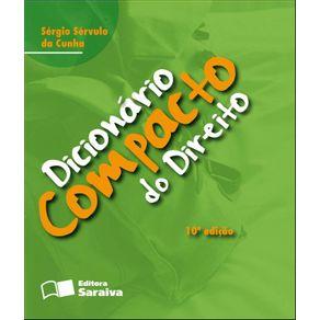 Dicionario-compacto-do-direito---10a-edicao-de-2011