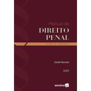 Manual-de-direito-penal---Parte-geral---1a-edicao-de-2019