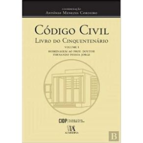 Codigo-Civil---Livro-do-Cinquentenario---Volume-I