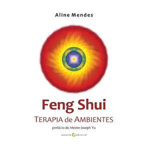 Feng-shui--Terapias-de-Ambientes