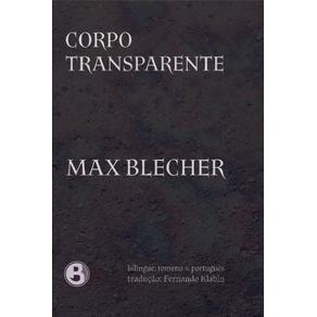 Corpo-transparente