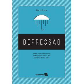 Depressao-Saiba-como-diferenciar-a-depressao-clinica-das-tristezas-do-dia-a-dia