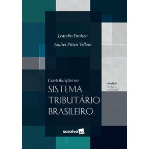 Contribuicoes-no-sistema-tributario-brasileiro