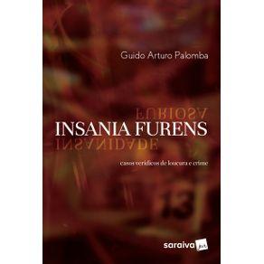 Insania-furens---1a-edicao-de-2017