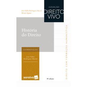 Colecao-Roteiros-Juridicos---Historia-do-direito---8a-edicao-de-2017