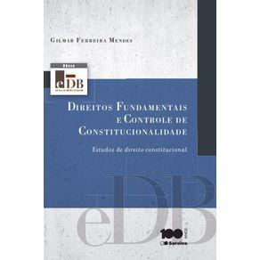Serie-EDB---Direitos-fundamentais-e-controle-de-constitucionalidade--Estudo-direito-constitucional