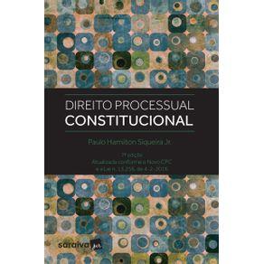 Direito-processual-constitucional---7a-edicao-de-2017