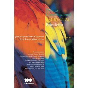 Direito-constitucional-ambiental-brasileiro---6a-edicao-de-2015