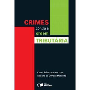 Crimes-contra-a-ordem-tributaria---1a-edicao-de-2013