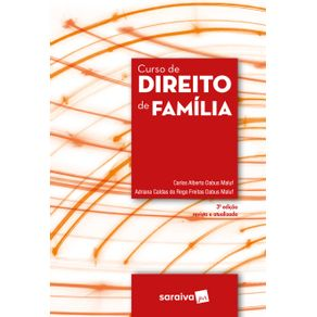 Curso-de-direito-de-familia---3a-edicao-de-2018