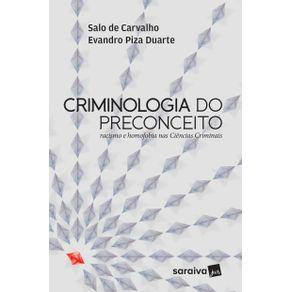 Criminologia-do-preconceito---1a-edicao-de-2017